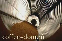 Как-делают-кофе-без-кофеина