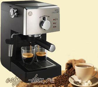 кофеварка-saeco-8325