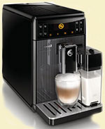 Philips-Saeco--GranBaristo-HD-8964
