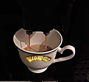 инструкция-приготовления-кофе-в-кофемашине-делонги1-