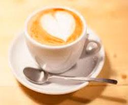 капучино-в-кофемашине-DeLonghi--5