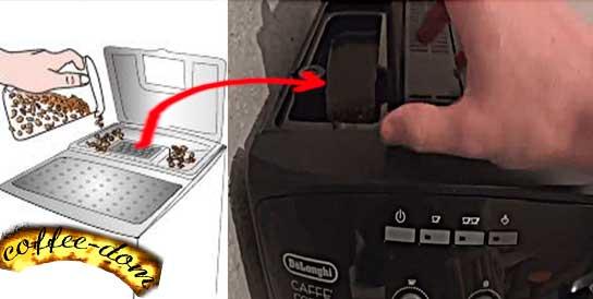 пошаговая-инструкция-приготовления-кофе-в-кофемашине-делонги1-