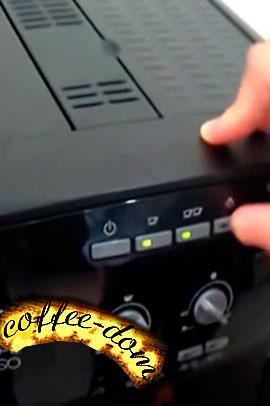 De'Longhi-CAFFÈ-CORSO-ESAM-2600-3